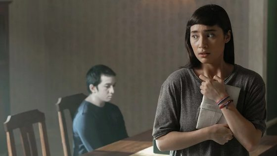 ghost writer indonesia review