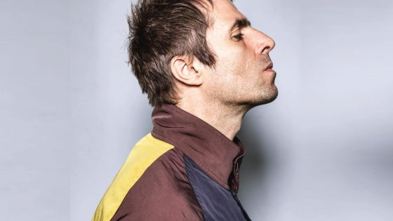 Liam Gallagher: As It Was Review