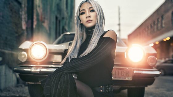 "CL: ""+DONE161201+"" dan ""+REWIND170205+"" Double Single Review"