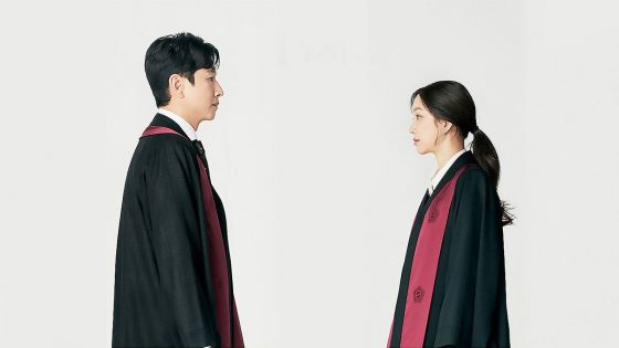 Diary of Prosecutor Review