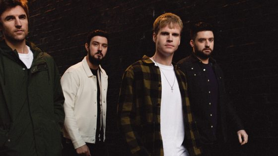 Kodaline: Wherever You Are Review