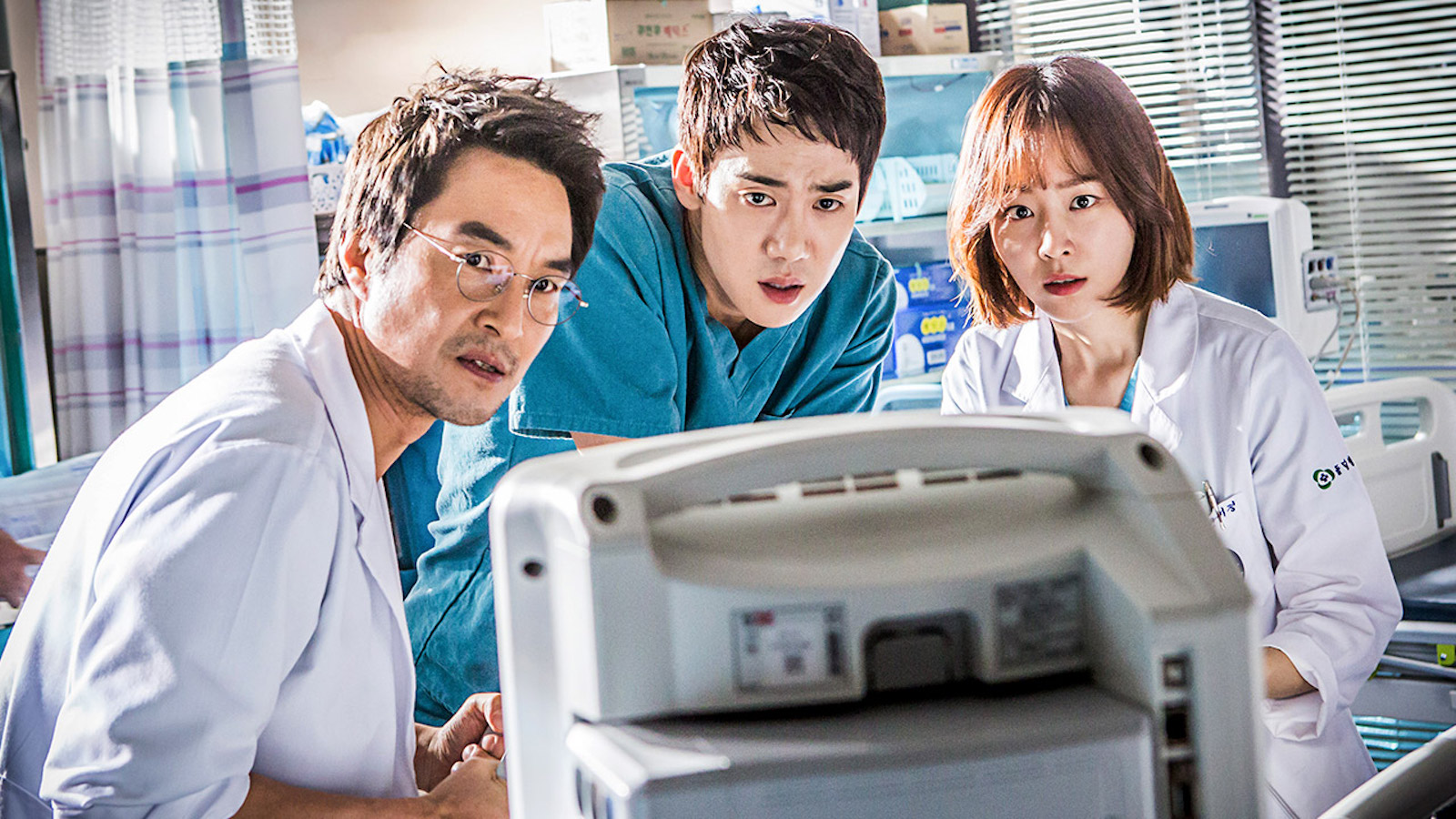 Romantic Doctor, Teacher Kim Season 2 Review