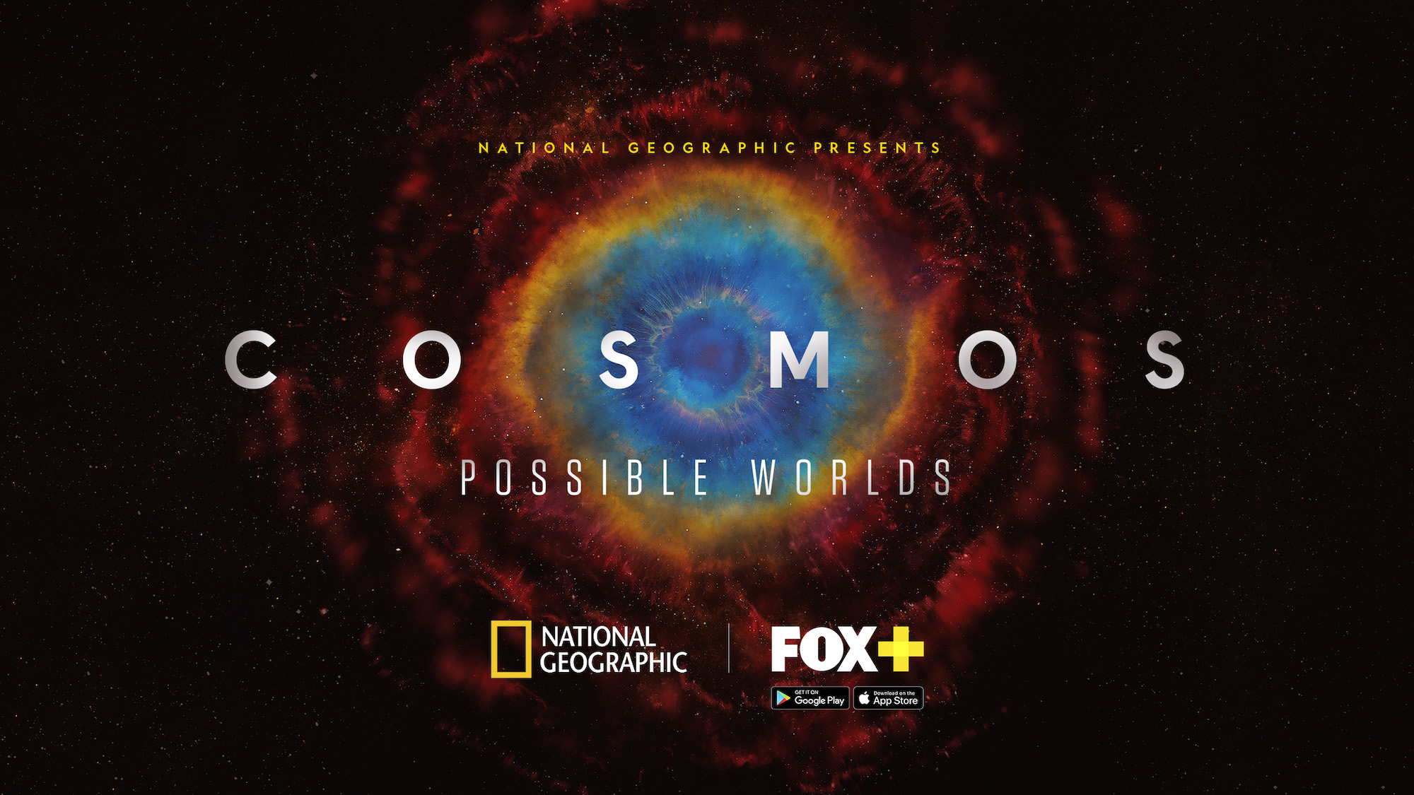 Cosmos: Possible Worlds Season 3 dari National Geographic Tayang 10 Maret