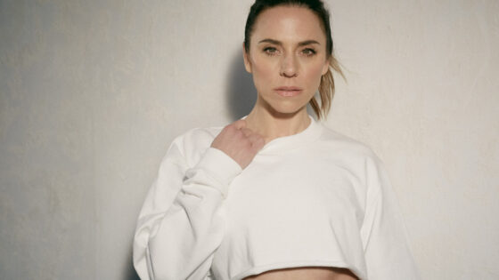 Melanie C Who I Am