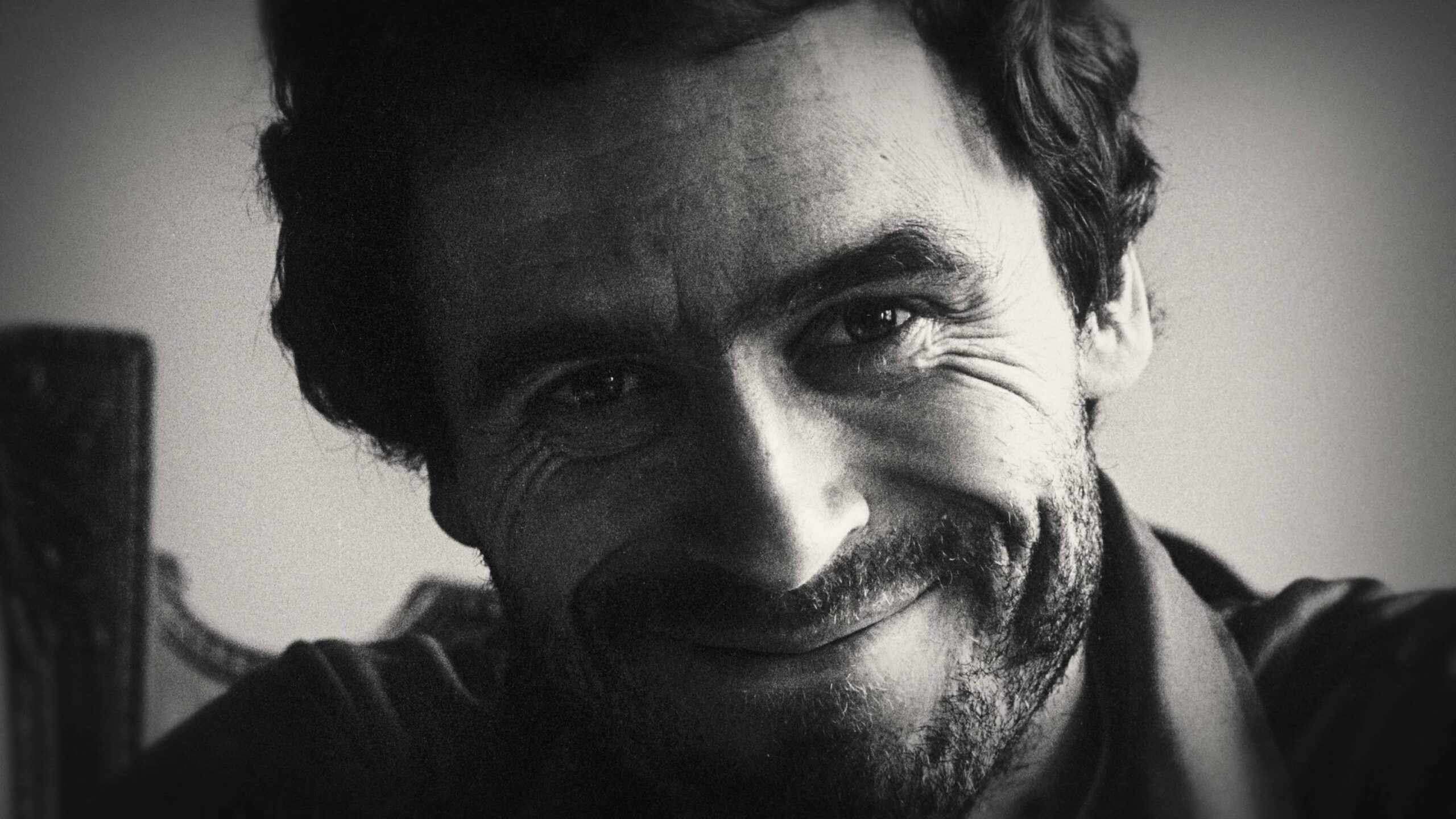 Conversations with a Killer : The Ted Bundy Tapes