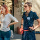 Lady Bird Netflix Review