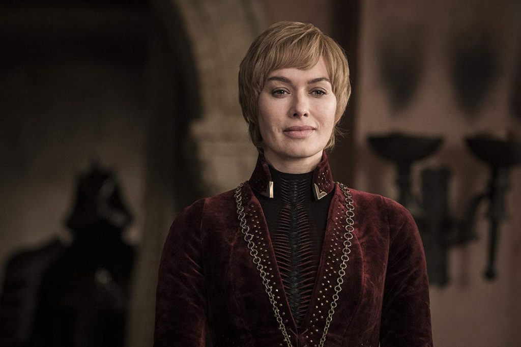 "Game of Thrones Season 8 Episode 5: ""The Bells"" Review"