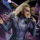 Lady Gaga: Chromatica Album Review