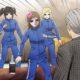 Rekomendasi Anime Komedi di Netflix