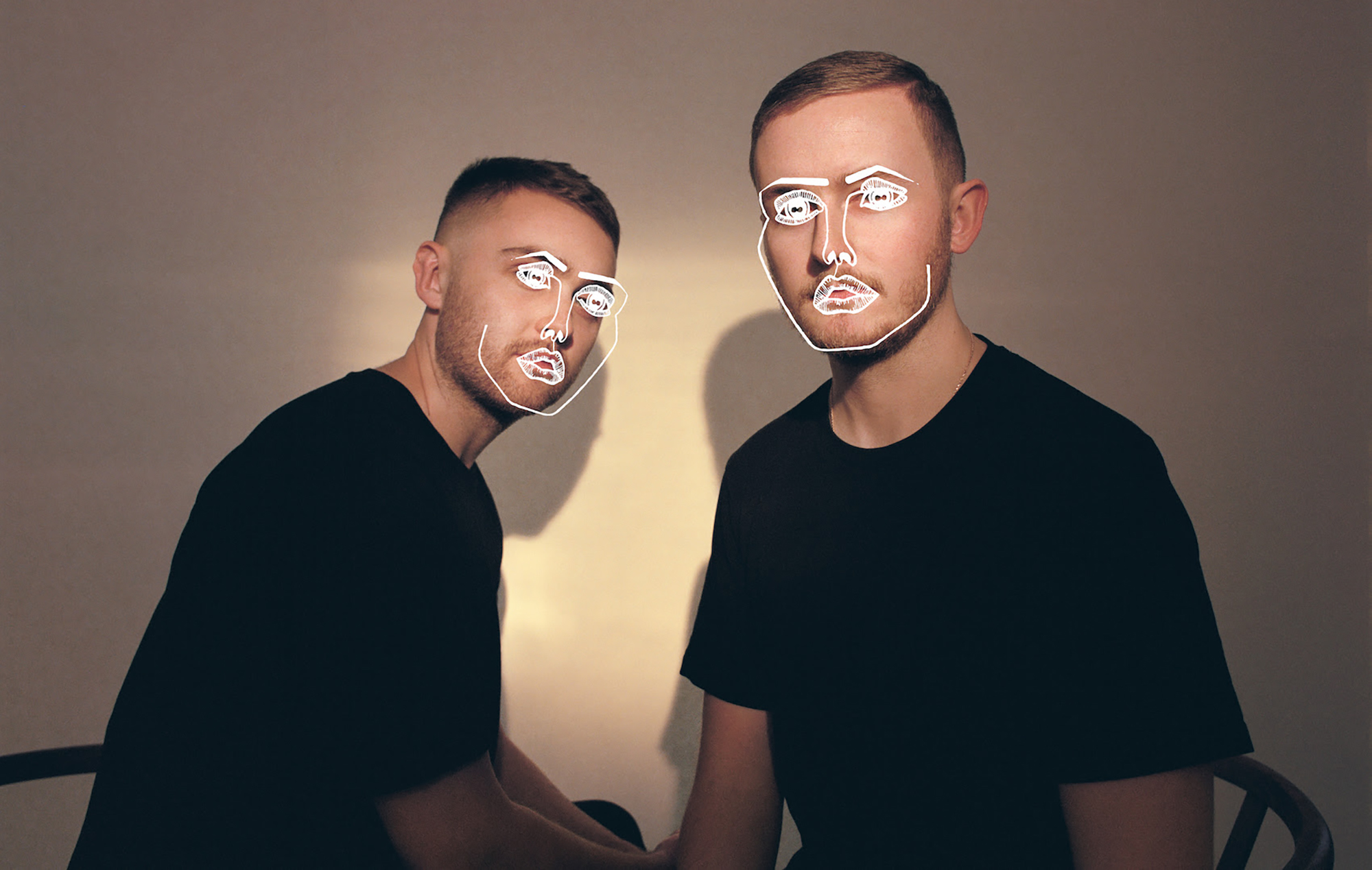 Disclosure Energy Album Review