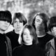 Slowdive: Slowdive Album Review