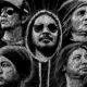 Jamrud: Kau Ada Untukku Single Review