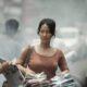 Perempuan Tanah Jahanam Gagal Lolos Nominasi Oscar 2021