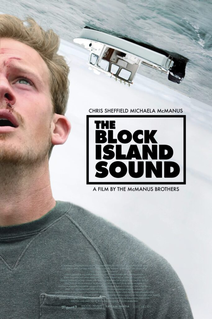 The Block Island Sound Review