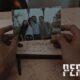 Persepsi Review