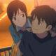 Berikut beberapa rekomendasi film anime feel-good di Netflix.