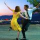 """""""La La Land"""" merupakan film drama musikal dari sutradara Damien Chazelle"""