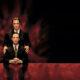 The Devil's Advocate Review