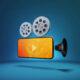 Perkembangan Trend Video Klip Musik dari Masa ke Masa